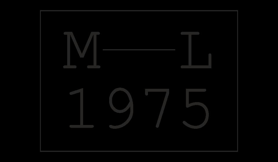 Mario Lorenzin 1975